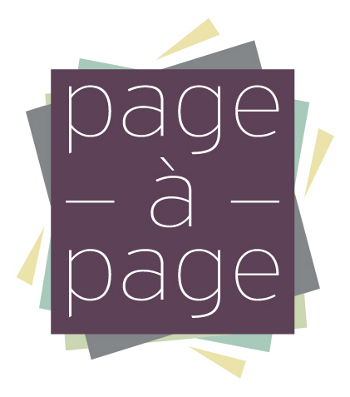 Page A Page